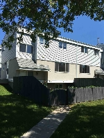 Main Photo: 19 MCLEOD Place in Edmonton: Zone 02 Townhouse for sale : MLS® # E4071527