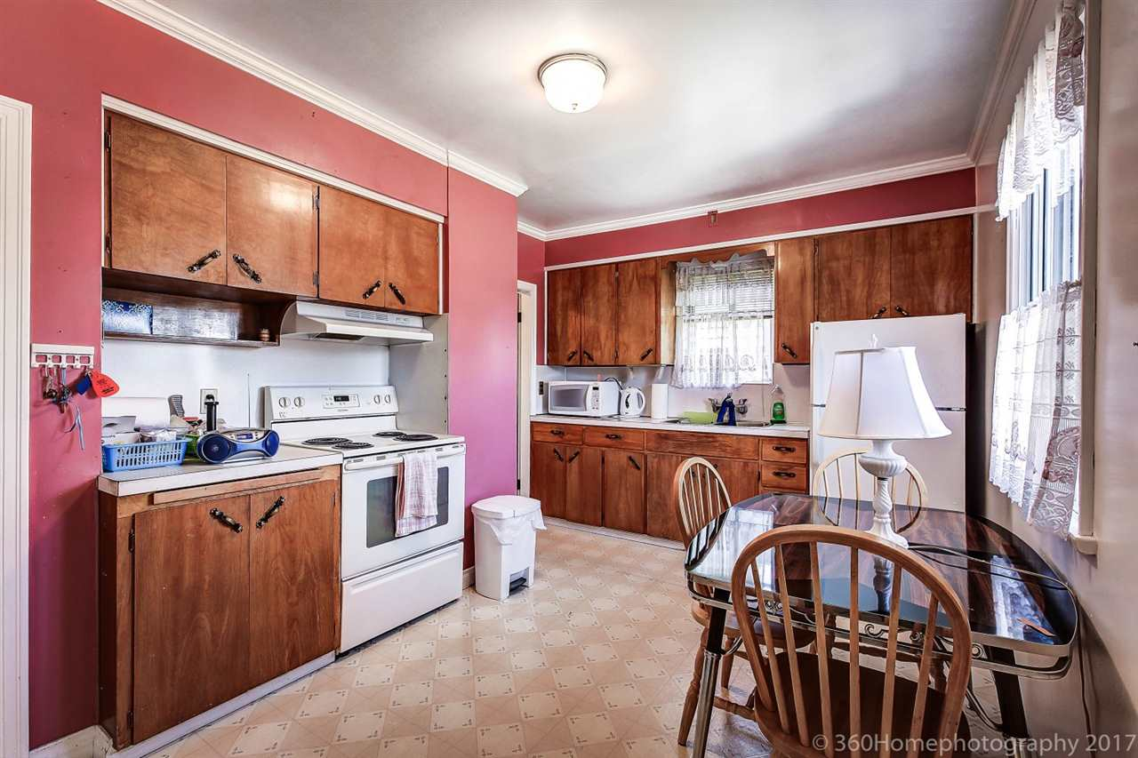 Photo 5: 941 E 54TH Avenue in Vancouver: South Vancouver House for sale (Vancouver East)  : MLS® # R2187879