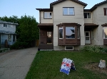 Main Photo: 2211 113 Street in Edmonton: Zone 16 House Half Duplex for sale : MLS(r) # E4073907