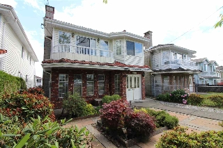 Main Photo: 5610 NEVILLE Street in Burnaby: South Slope House for sale (Burnaby South)  : MLS® # R2191474