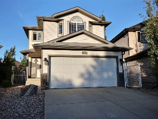 Main Photo: 15647 44 Street in Edmonton: Zone 03 House for sale : MLS® # E4075635