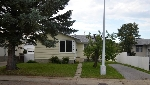 Main Photo: 10914 173A Avenue in Edmonton: Zone 27 House for sale : MLS® # E4075673