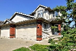 Main Photo: 51 1128 156 Street in Edmonton: Zone 14 House Half Duplex for sale : MLS® # E4078488