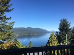 Main Photo: 5873 SKOOKUMCHUK Road in Sechelt: Sechelt District House for sale (Sunshine Coast)  : MLS® # R2202466