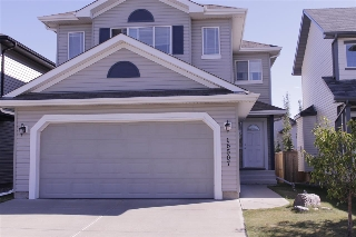 Main Photo: 16507 57 Street in Edmonton: Zone 03 House for sale : MLS® # E4081545