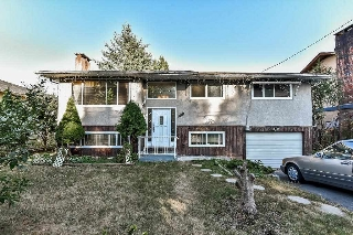 Main Photo: 10966 148 Street in Surrey: Bolivar Heights House for sale (North Surrey)  : MLS® # R2204767
