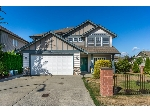 "Main Photo: 27895 JUNCTION Avenue in Abbotsford: Aberdeen House for sale in ""Station"" : MLS® # R2204939"