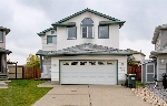 Main Photo: 237 FOXBORO TC: Sherwood Park House for sale : MLS® # E4082873