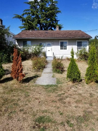 "Main Photo: 6211 NEVILLE Street in Burnaby: South Slope House for sale in ""SOUTH SLOPE"" (Burnaby South)  : MLS® # R2208474"