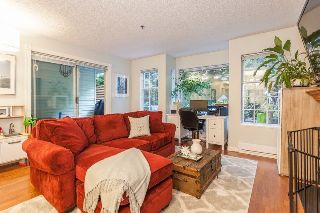 "Main Photo: 101 735 W 15TH Avenue in Vancouver: Fairview VW Condo for sale in ""WINDGATE WILLOW"" (Vancouver West)  : MLS® # R2212501"