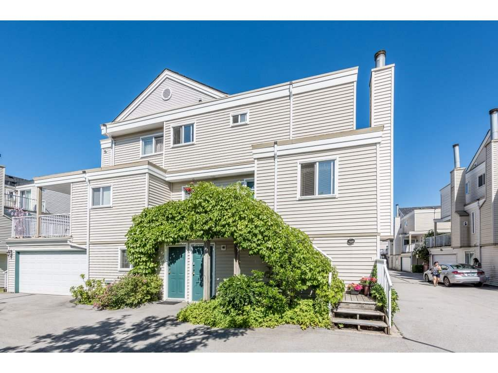 FEATURED LISTING: 199 10077 156TH Street Surrey