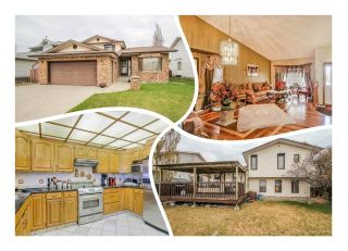 Main Photo: 15911 78 Street in Edmonton: Zone 28 House for sale : MLS®# E4090030
