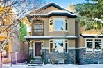 Main Photo: 3018 27 Street SW in Calgary: Killarney/Glengarry House for sale : MLS® # C4149242