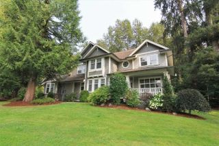"Main Photo: 24888 130A Avenue in Maple Ridge: Websters Corners House for sale in ""ALCO PARK ESTATES"" : MLS®# R2298166"