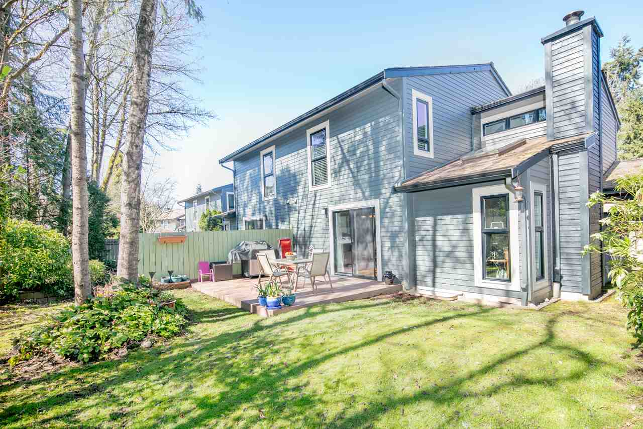 FEATURED LISTING: 7260 WEAVER Court Vancouver