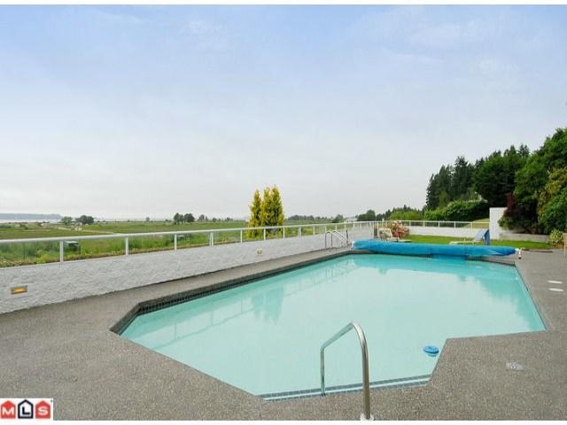 "Photo 10: 12784 SOUTHRIDGE Drive in Surrey: Panorama Ridge House for sale in ""Panorama Ridge"" : MLS(r) # F1117310"