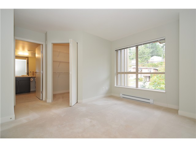 "Photo 7: # 428 1633 MACKAY AV in North Vancouver: Pemberton NV Condo for sale in ""TOUCHSTONE"" : MLS(r) # V903804"