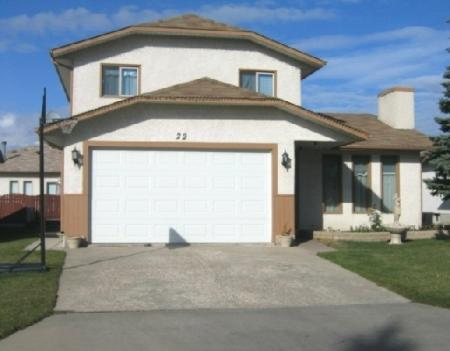 Main Photo: 22 Budden Drive: Residential for sale (Valley Gardens)  : MLS® # 2718965