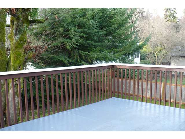 Photo 10: Photos: 1737 BEWICKE AV in North Vancouver: Hamilton House for sale : MLS® # V925533