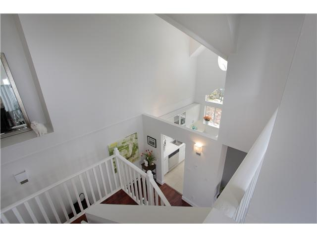 Photo 6: 302 592 W 16TH Avenue in Vancouver: Cambie Condo for sale (Vancouver West)  : MLS® # V944623