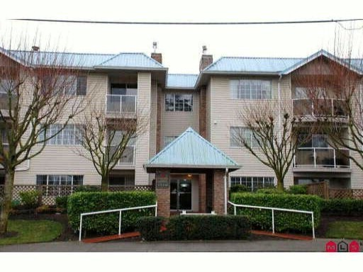 FEATURED LISTING: 203 - 15338 18TH Avenue Surrey