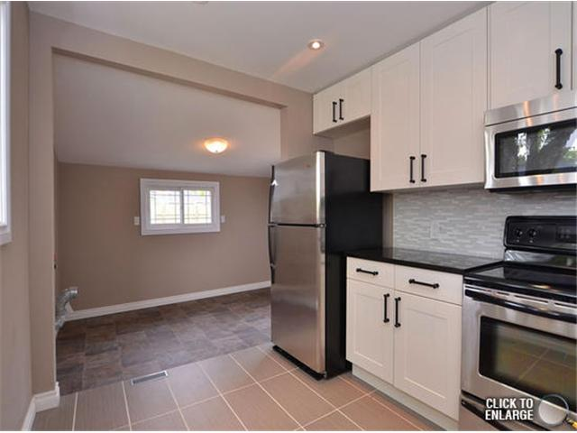 Photo 13: Photos: 651 Manhattan Avenue in WINNIPEG: East Kildonan Single Family Detached for sale (North East Winnipeg)  : MLS® # 1311281