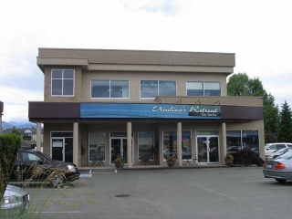 Main Photo: 200 45935 AIRPORT Road in Chilliwack: Chilliwack E Young-Yale Commercial for lease : MLS® # H3140405