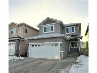 Main Photo:  in Edmonton: Zone 27 House for sale : MLS(r) # E3397384