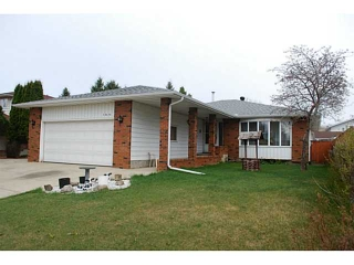 Main Photo:  in : Zone 20 House for sale (Edmonton)  : MLS(r) # E3413378