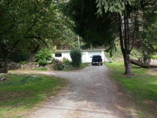Main Photo: 34797 DELAIR Road in Abbotsford: Abbotsford East House for sale : MLS® # F1449072