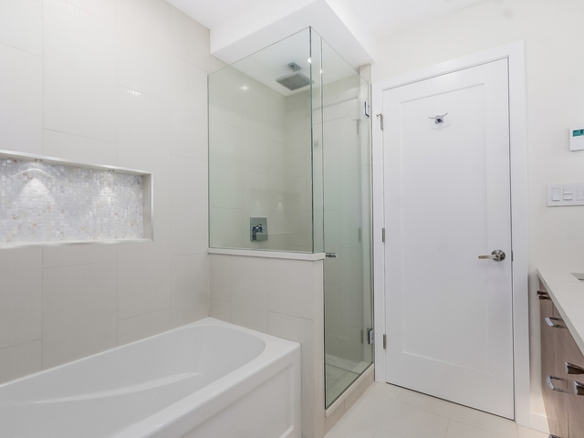 Photo 20: 1614 MAPLE Street in Vancouver: Kitsilano Townhouse for sale (Vancouver West)  : MLS® # R2014583
