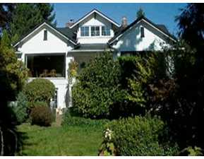 Main Photo: 542 E 19TH Street in North Vancouver: Boulevard House for sale : MLS®# V617300
