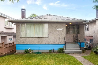 "Main Photo: 2447 E 21ST Avenue in Vancouver: Renfrew Heights House for sale in ""RENFREW HEIGHTS"" (Vancouver East)  : MLS(r) # R2072670"