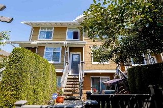 "Main Photo: 100 15236 36 Avenue in Surrey: Morgan Creek Townhouse for sale in ""Sundance"" (South Surrey White Rock)  : MLS(r) # R2086621"