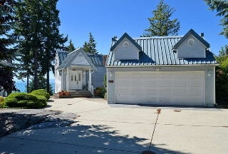 Main Photo: 9213 REGAL Road in Halfmoon Bay: Halfmn Bay Secret Cv Redroofs House for sale (Sunshine Coast)  : MLS® # R2101768