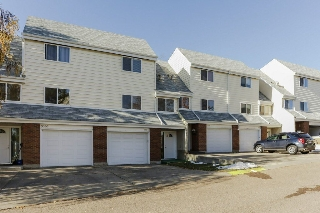 Main Photo:  in Edmonton: Zone 02 Townhouse for sale : MLS(r) # E4041687