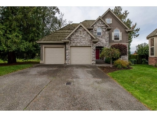 Main Photo: 3717 CREEKSTONE Place in Abbotsford: Abbotsford East House for sale : MLS® # R2119565