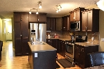 Main Photo: 17106 125 Street in Edmonton: Zone 27 House Half Duplex for sale : MLS(r) # E4043101
