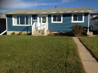 Main Photo: 10315-109 Ave.: Westlock House for sale : MLS® # E4043378