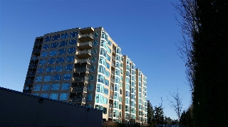"Main Photo: 205 12148 224 Street in Maple Ridge: East Central Condo for sale in ""THE PANORAMA"" : MLS(r) # R2126866"