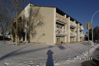 Main Photo: 205 4804 34 Avenue in Edmonton: Zone 29 Condo for sale : MLS(r) # E4047570