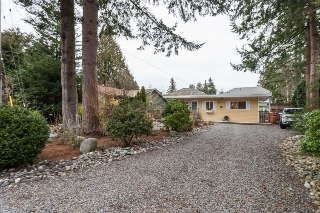 "Main Photo: 1554 128A Street in Surrey: Crescent Bch Ocean Pk. House for sale in ""OCEAN PARK"" (South Surrey White Rock)  : MLS®# R2137966"
