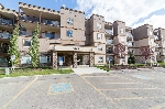 Main Photo: 215 2045 GRANTHAM Court in Edmonton: Zone 58 Condo for sale : MLS(r) # E4052990
