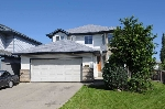 Main Photo: 13404 149 Avenue in Edmonton: Zone 27 House for sale : MLS(r) # E4053296