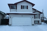 Main Photo:  in Edmonton: Zone 35 House for sale : MLS(r) # E4054632