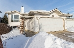 Main Photo: 17204 114 Street in Edmonton: Zone 27 House for sale : MLS(r) # E4054973