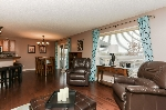 Main Photo: 4632 191 Street in Edmonton: Zone 20 House for sale : MLS(r) # E4057618