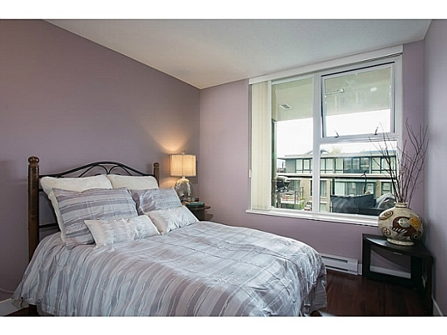 Photo 7: 315 1483 7TH AVENUE in Vancouver West: Home for sale : MLS® # R2066148