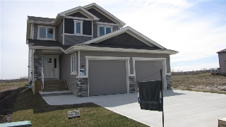 Main Photo: 38 DILLWORTH Crescent: Spruce Grove House for sale : MLS(r) # E4059356