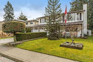 "Main Photo: 20360 THORNE Avenue in Maple Ridge: Southwest Maple Ridge House for sale in ""SOUTHWEST MAPLE RIDGE"" : MLS®# R2156916"